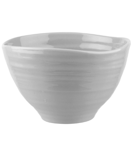 Sophie Conran Grey Small Bowl