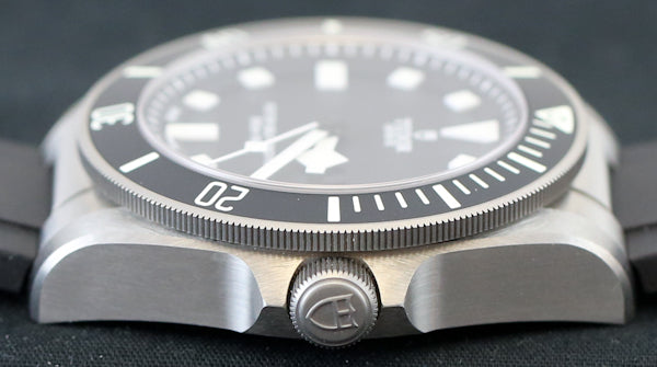 Tudor-Pelagos-Watch-9