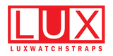 Personalize your Watch with LUX Watch Straps