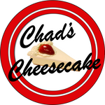 Chad's Cheesecake