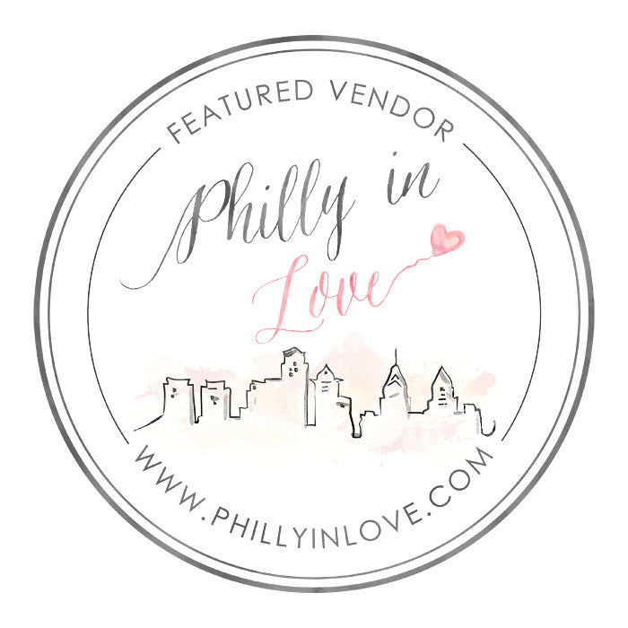 Featured_on_Philly_in_Love