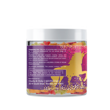 Load image into Gallery viewer, Chacha & Chicky®  Kids Unicorn Multivitamin Tear Drops