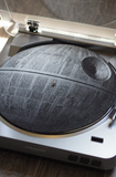 DEATH STAR Slip Mat