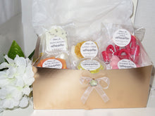 Load image into Gallery viewer, Mother's Day Exclusive -  Gift Box Bundle