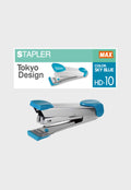 Max - Mini Stapler HD-10