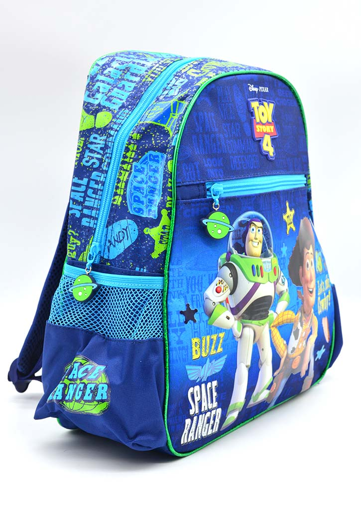 TOY STORY 4 SCHOOL BACKPACK 14