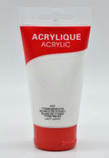 Acrylic Colours 75ML