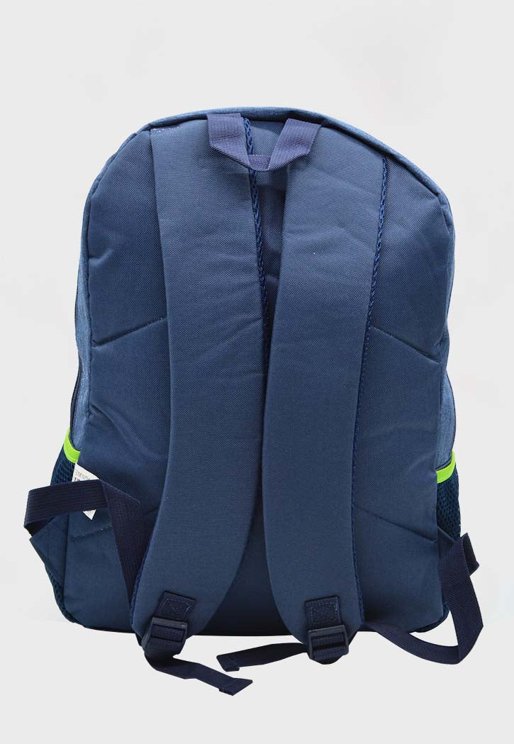United Colors Of Benetton - Backpack 18' (Styles)