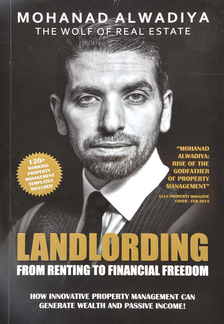 Landlording: From Renting to Financial Freedom