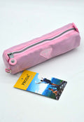 PRODA RECTANGLE PENCIL CASE