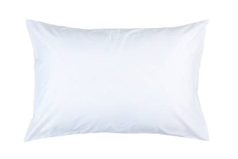 MEDIUM Density Micro Down YourBedPillow