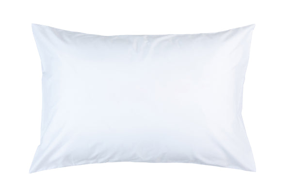 SOFT Density Micro-Down YourBedPillow