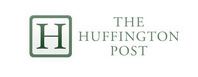 Ayurvedic + Organic Beauty Feature in Huffington Post