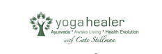 Ayurvedic + Organic Beauty Feature in Yogahealer