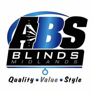 Abs Blinds Midlands