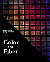 Color and Fiber - Rug Hooking Supplies
