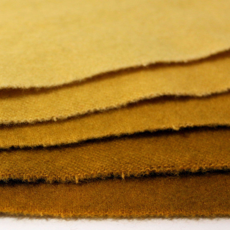 Green Mountain - G-1 - Dark Gold - Rug Hooking Supplies