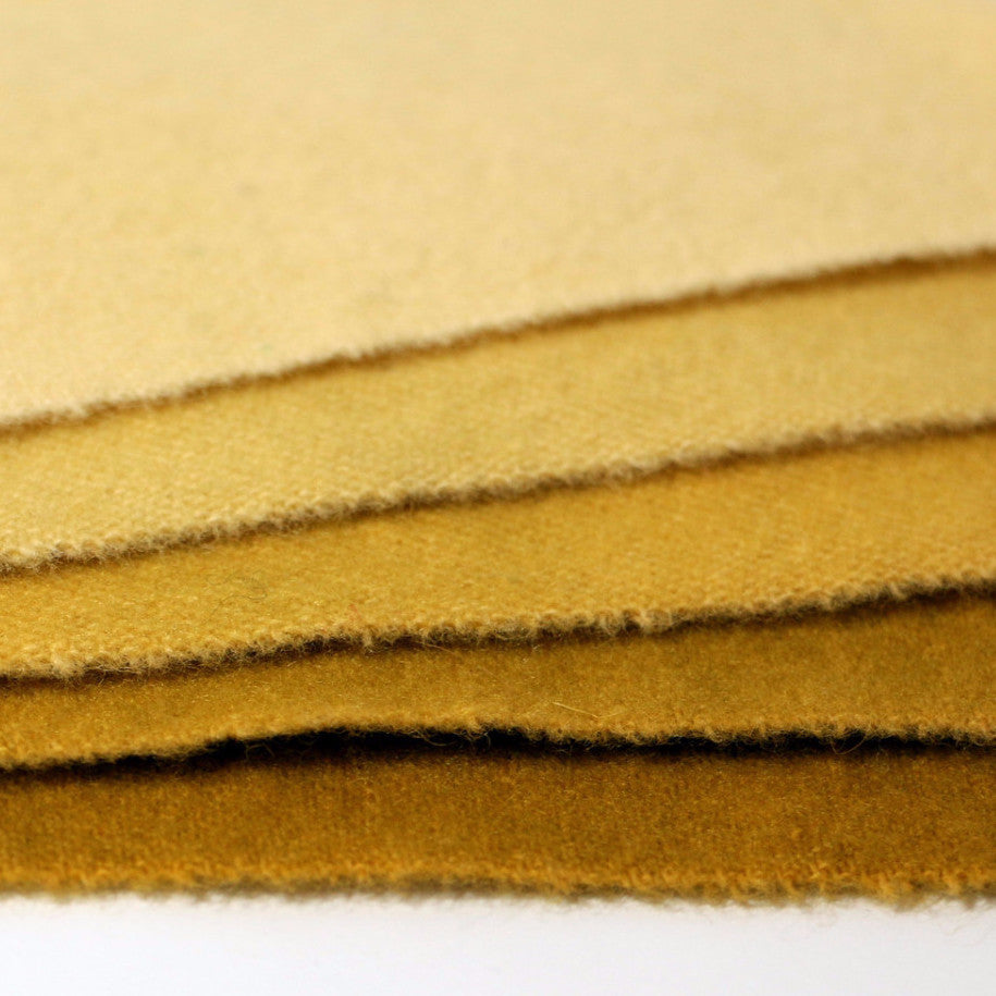 Green Mountain - G-2 Yellow/Gold - Rug Hooking Supplies