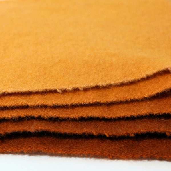 Green Mountain - G-32 - Orange - Rug Hooking Supplies