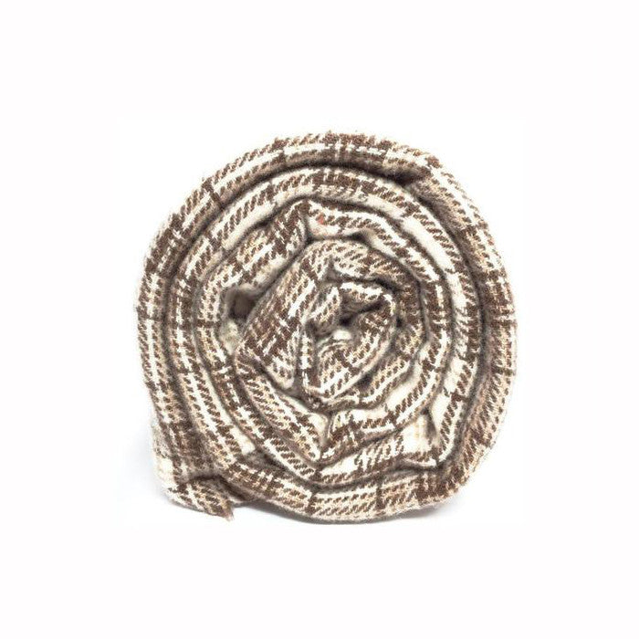 Glen Plaid - Rug Hooking Supplies