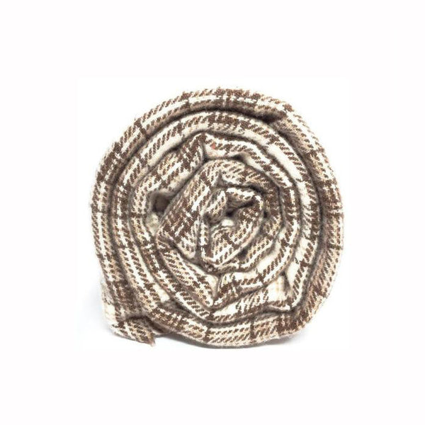 Dorr - Glen Plaid - Rug Hooking Supplies