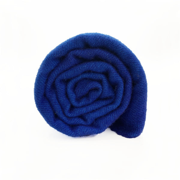Dyed Wool - Kniola Morning Glory - Rug Hooking Supplies
