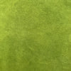 Dyed Wool - Common Greenbrier - Rug Hooking Supplies