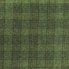 Attic Heirloom Green - Rug Hooking Supplies