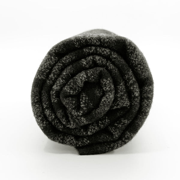 Twisted Licorice