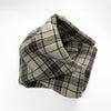Dark Glen Plaid