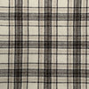 Dark Glen Plaid - Rug Hooking Supplies