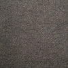 Charcoal Herringbone - Rug Hooking Supplies