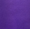Bright Purple - Rug Hooking Supplies