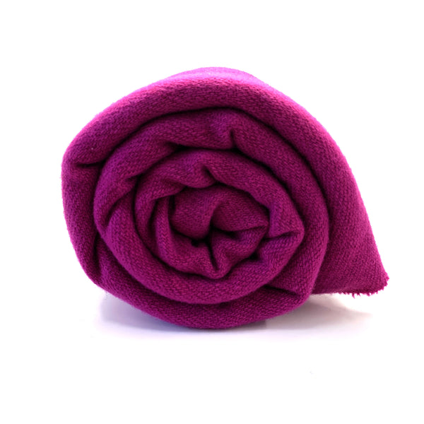 Fuchsia - Rug Hooking Supplies