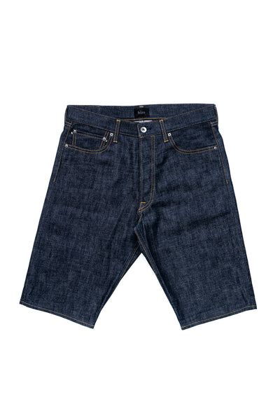 Saint Day Denim Shorts