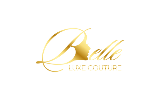 Belle Luxe Couture