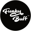 Insect Buffs | Funky Buff