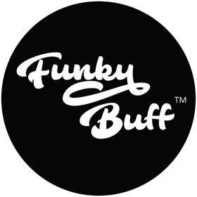 Funky Buff | Unique Buffs Online | Lifestyle & Sport Buffs