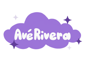 Ave Rivera Studio