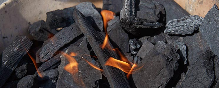 fuel firestarters for bbq grill
