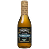 Heinz Gourmet Tarragon Vinegar 12 fl. Oz  (Pack of 6)