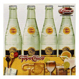 Topo Chico Imported Mineral Water, 12 ea