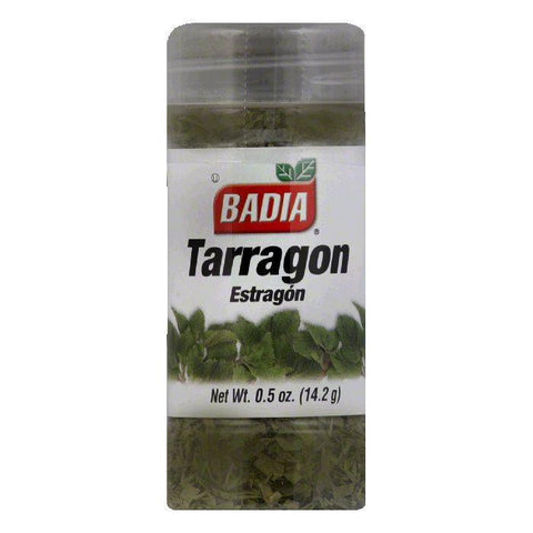 Badia Tarragon, 0.5 OZ (Pack of 8)