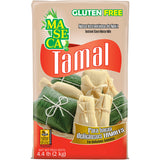 Maseca Tamale Flour, 4.4 LB (Pack of 10)