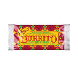 Amy's Kitchen Southwestern Burrito, 5.5 Oz (Pack of 12)