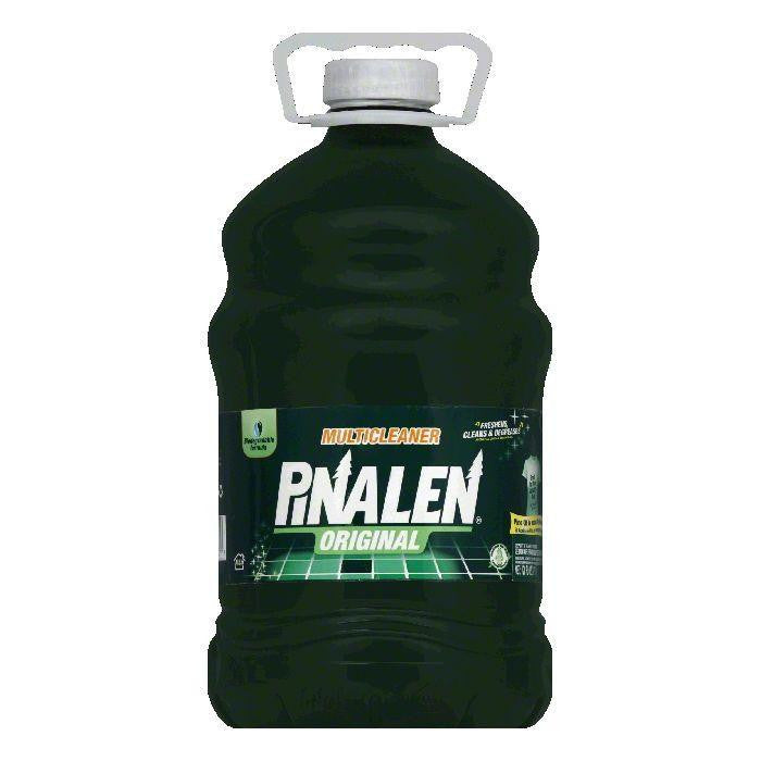 Pinalen Original Multicleaner, 128 Oz (Pack of 6)
