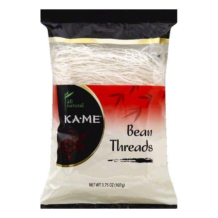 Ka Me Bean Threads, 3.75 OZ (Pack of 8)