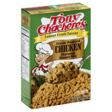 Tony Chacheres Creole Roasted Chicken Dinner Mix, 7 Oz (Pack of 12)