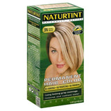 Naturtint Honey Blonde 9N Permanent Hair Color, 5.28 Fo (Pack of 3)