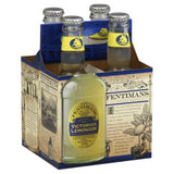 Fentimans Victorian Lemonade, 37.2 Fo (Pack of 6)